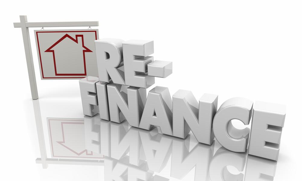 Просрочка кредита в сбербанке чем грозит