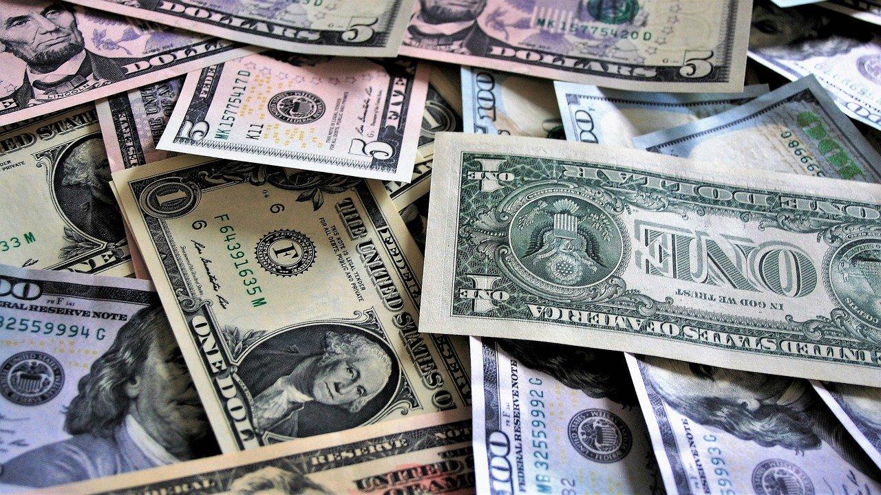 Как сделать вклад в иностранном банке за рубежом