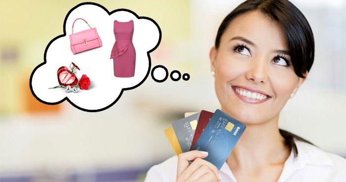 Как действует льготный период по кредитной карте
