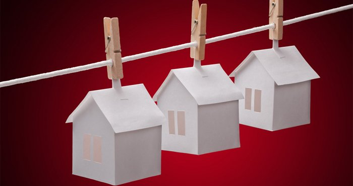 Как покупать недвижимость отчужденную за неуплату кредита списание кредиторской задолженности с истекшим сроком проводки
