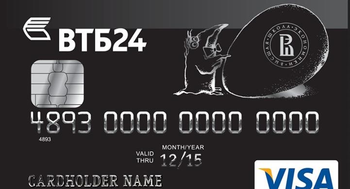 подаем заявку на кредитную карту для