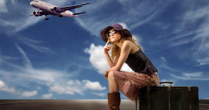 Изображение - Можно ли россиянам выезжать за границу, если есть просрочки по кредитам 1fdb9342840c6834f111a5a883e45efc