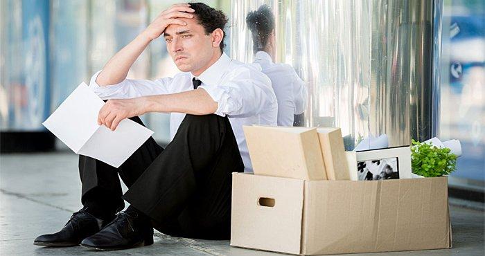 Как выплачивать кредит при потере работы{q}