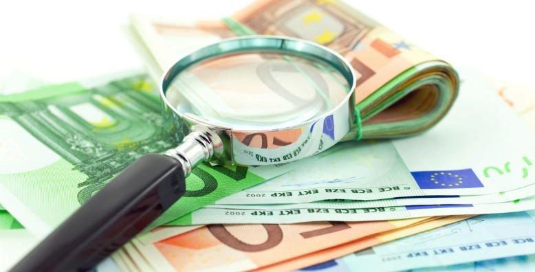 Потребительский кредит в ак барс банке условия