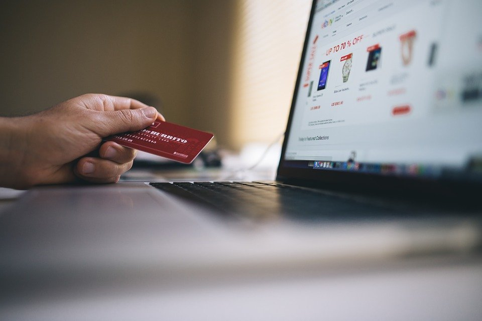 Кредит в кредитном кооперативе