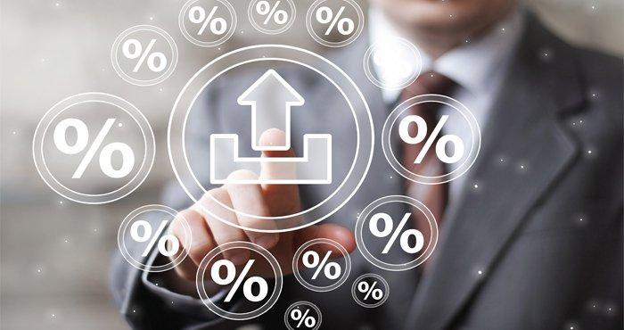 Получение кредита с долгами банки работающие с коллекторами