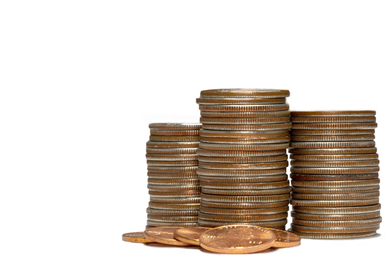 В каком банке выгоднее взять потребительский кредит в 2020 году пенсионеру