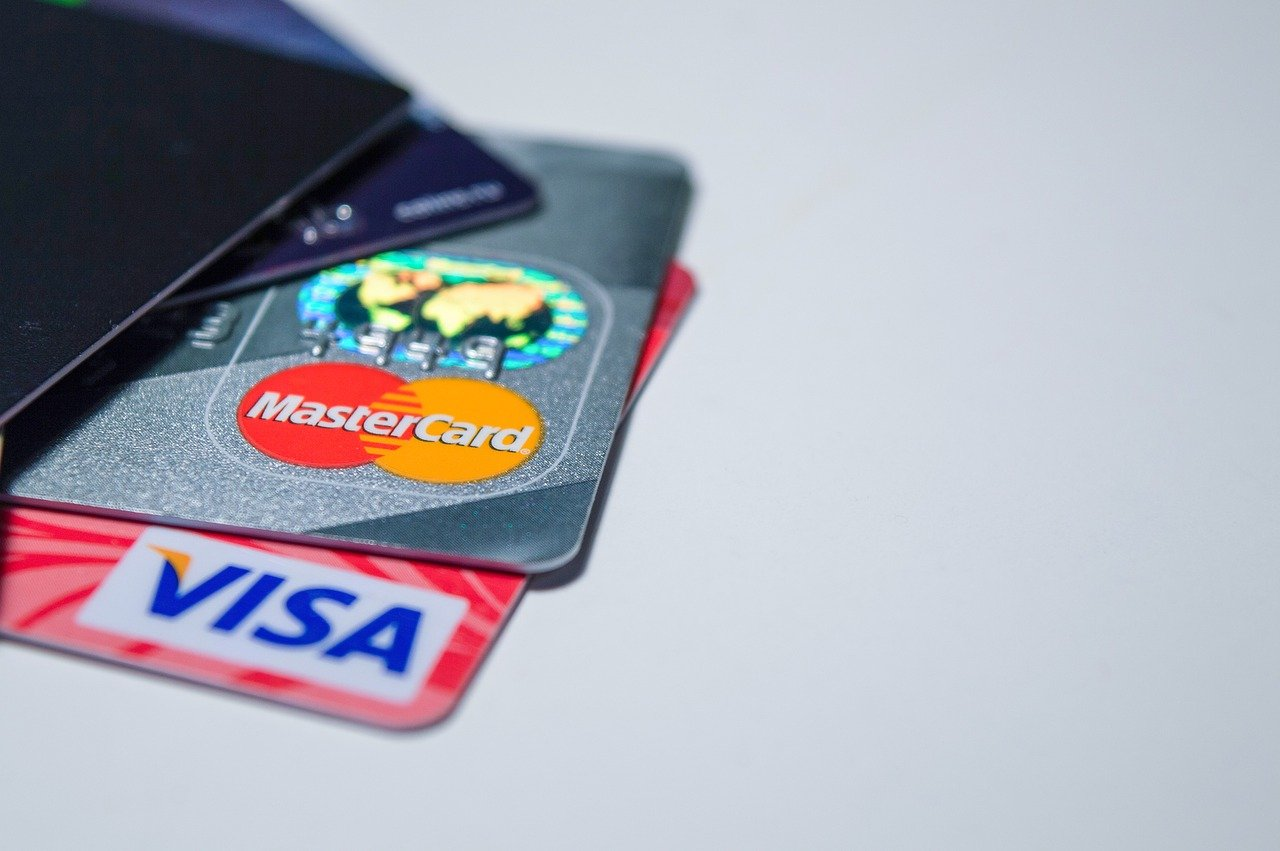 как получить беспроцентный кредит в сбербанке сколько должников по кредитам