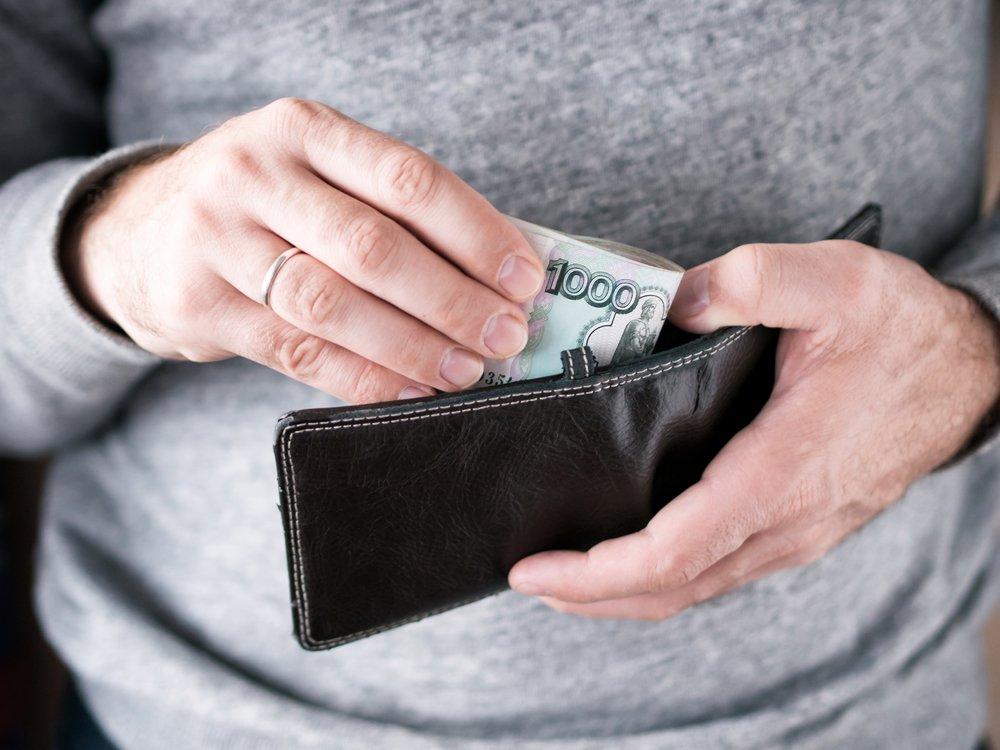 как можно оформить кредит с плохой кредитной историей и просрочками