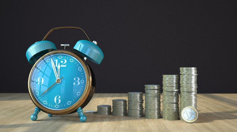 просрочки по банковским кредитам микрозайм езаем
