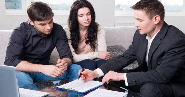 Кто такой поручитель по кредиту в банке — его права и обязанности