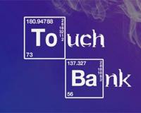 Тач банк кредитные