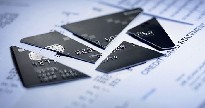 Изменение условий кредита после банкротства банка