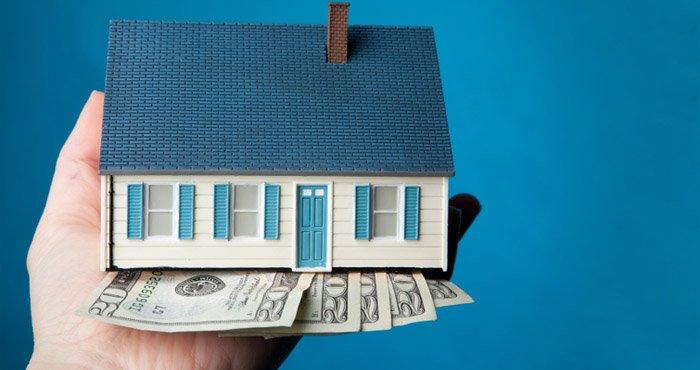 где взять долгосрочный кредит