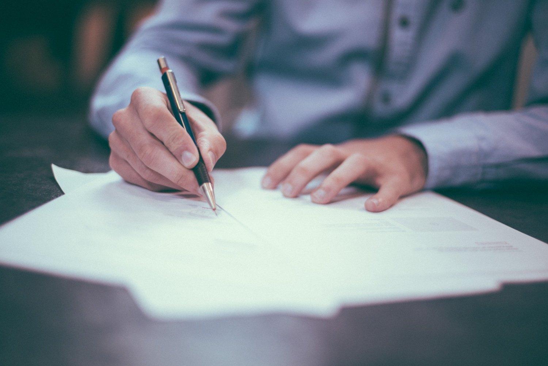 Получить кредит с плохой кредитной историей онлайн заявка во все банки