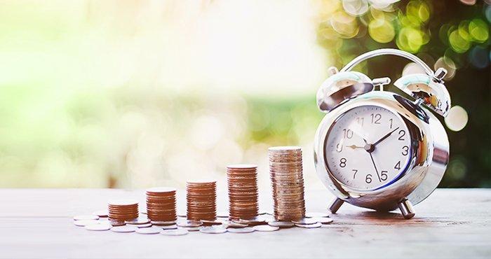 не смогла вернуть кредит самый выгодный кредит пенсионеру 2020