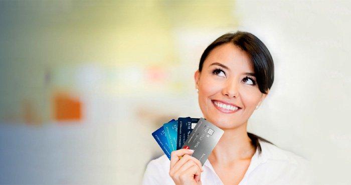 Как определить выгодность кредитки в Симе