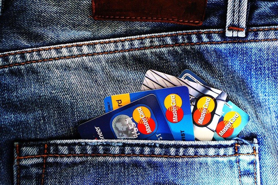 дает ли кредит безработным банк восточный как получить кредит без подтверждения дохода в банке