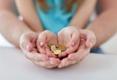 Вклады на детей в Сбербанке: варианты, условия и доходность