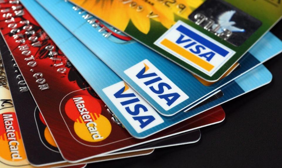 кредитная карта какая выгоднее 2019 смотреть онлайн