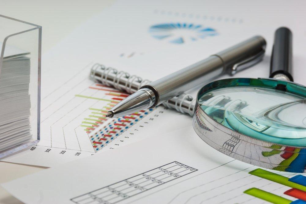 Какие банки не проверяют кредитную в нбки