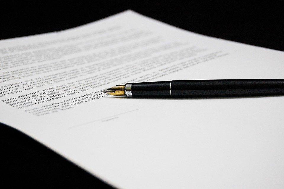 Изображение - Изменения в законе «о кредитных историях» 756b3cf79847efd77029b9478aefaba6