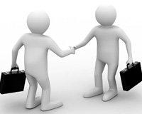 Есть ли возможность перекинуть личное поручительство за кредит на другого человека