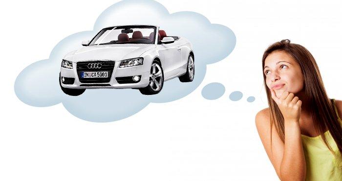 Можно ли взять в кредит автомобиль если есть другие кредиты