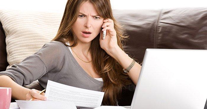 Как избежать просрочки по кредиту исполнительный лист судебные приставы по кредиту