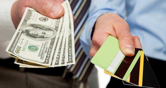 дадут ли кредитную карту в 18 лет ренессанс кредит тамбов личный кабинет