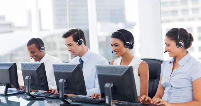 Наказуемы ли звонки с банка