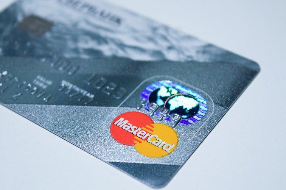 кредитная карта для рефинансирования других кредитов