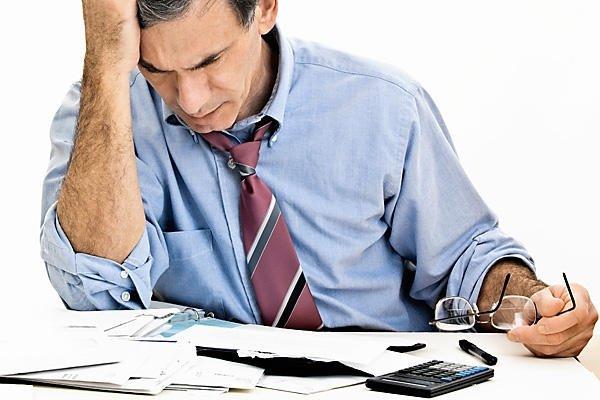 получить кредит с плохой кредитной историей быстро на карту отзывы