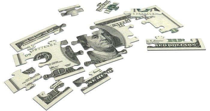 Реструктуризация банковского кредита