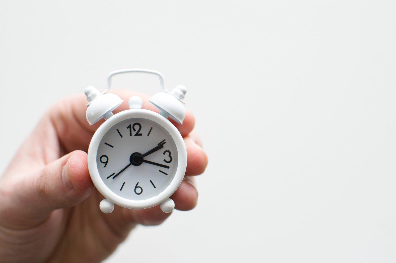 если закончился срок кредита тинькофф кредит наличными условия кредита отзывы