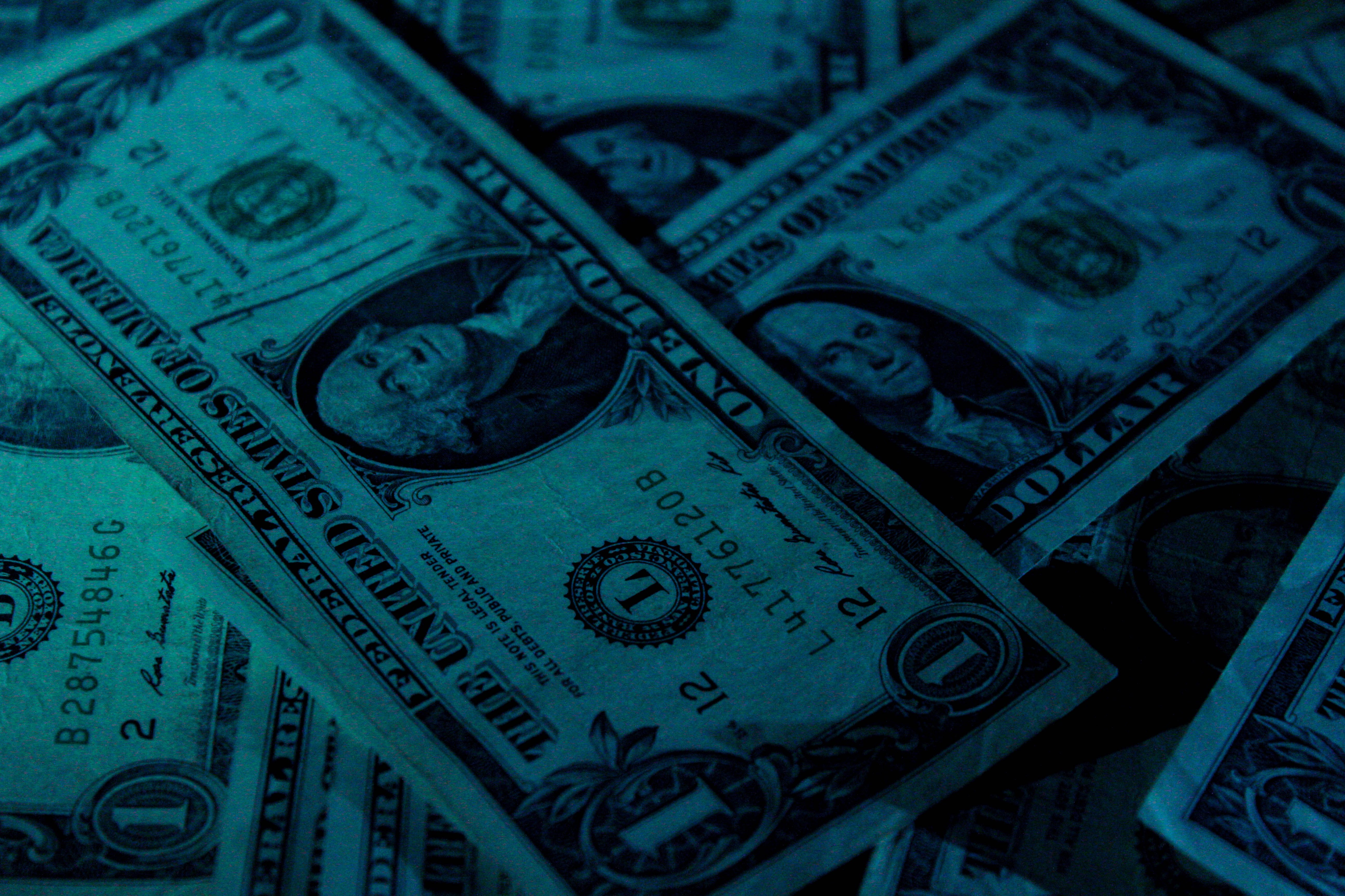 взять в долг у частника срочно