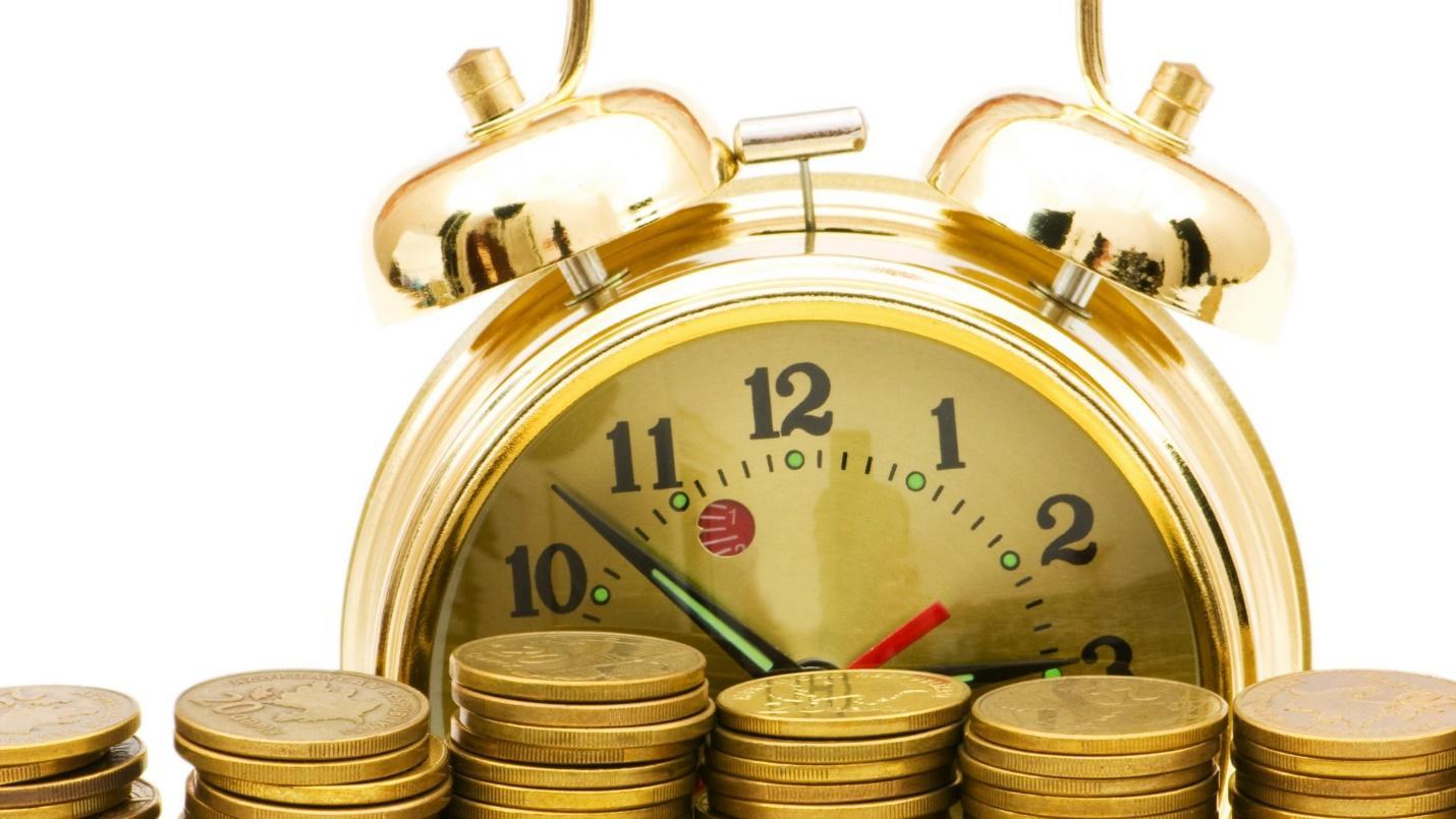 Как правильно оформить досрочное погашение кредита?
