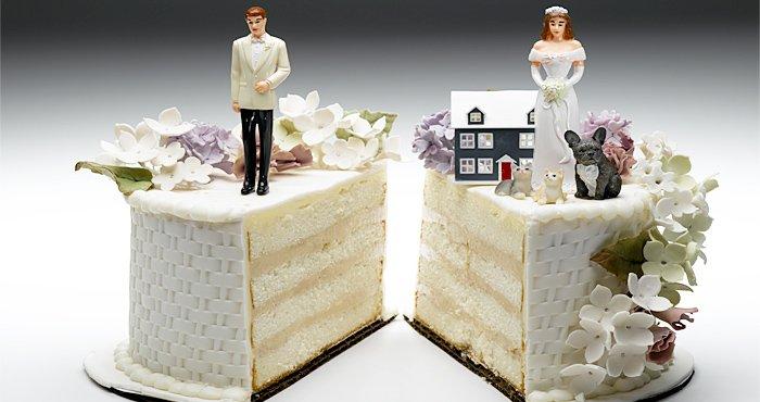 Ипотека при разводе — как перевести кредит с двух заемщиков на одного