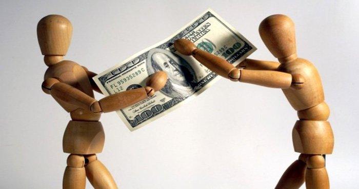 где взять деньги в долг без процентов 100 дней