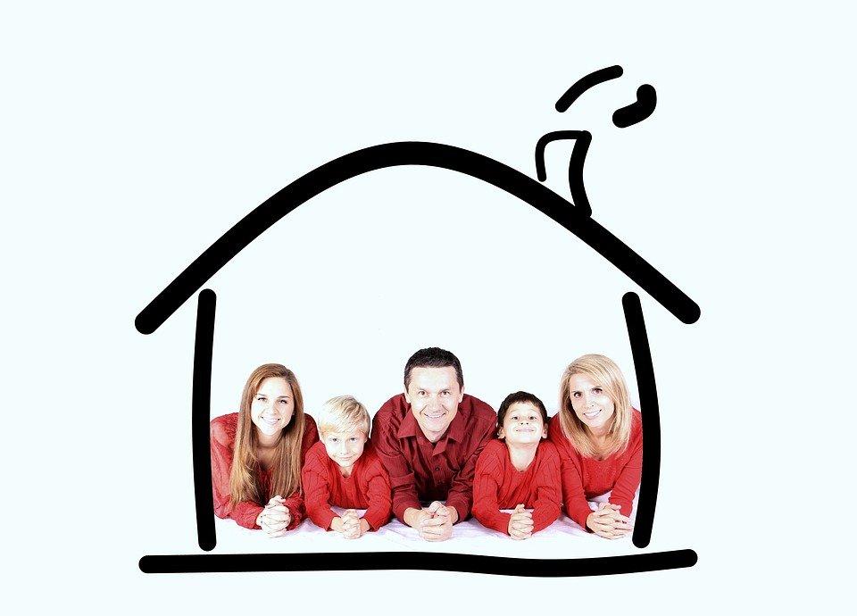 юридическая консультация что может собственник квартиры