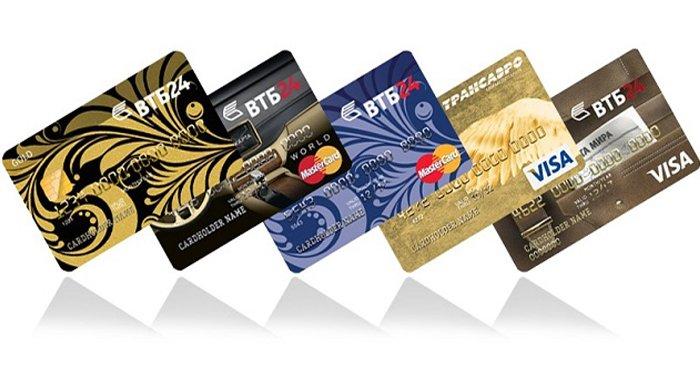 как взять быстрый займ на карту сбербанка