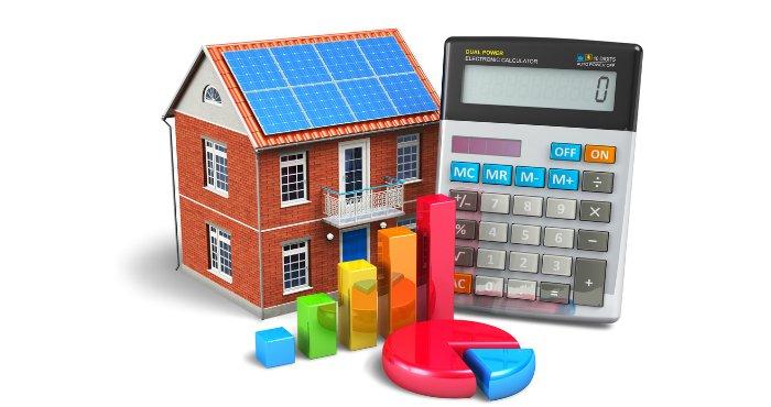 Рефинансирование ипотеки в 2019 году: программы и условия банков