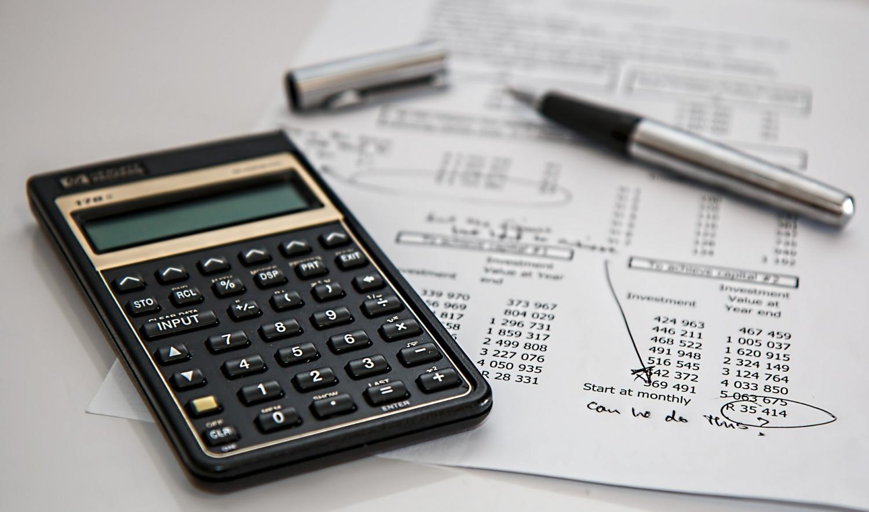 посчитать процент кредита онлайн калькулятор годовых кредиты на карту без проверок