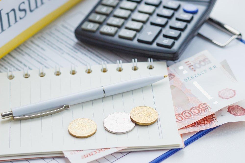 Банк точка тарифы для ип официальный сайт