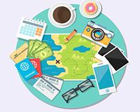 хоум кредит банк кредит наличными онлайн заявка