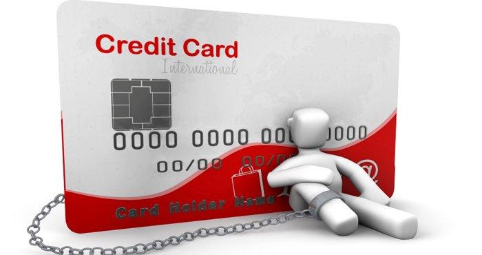 Как избавиться от долгов по кредитам законным путем