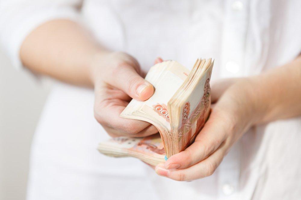 деньги в кредит на год с плохой кредитной историей