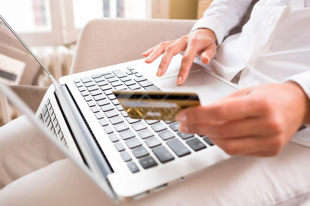 кредит срочный с доставкой на дом