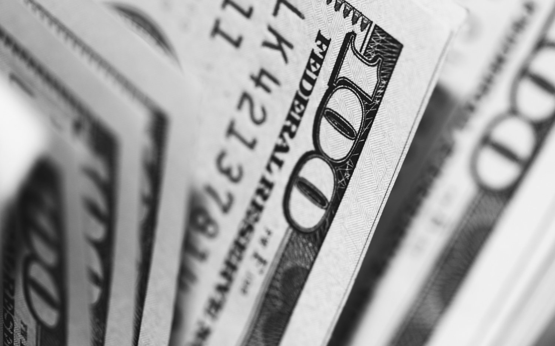 траст банк кредит наличными