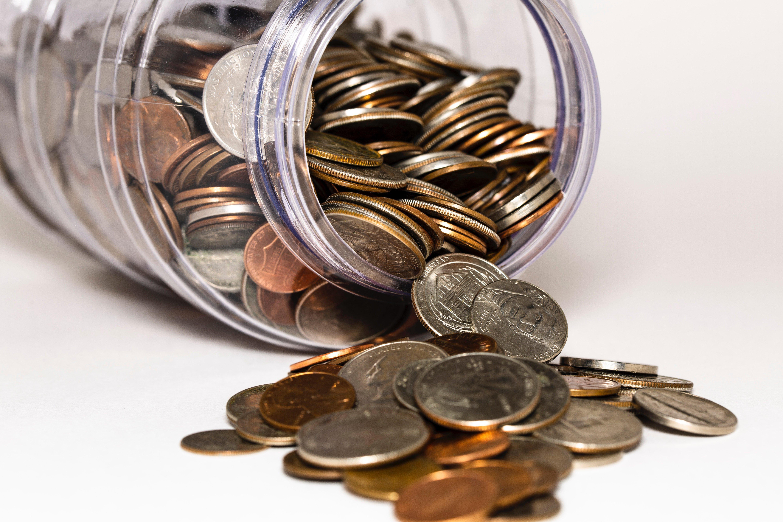 сбербанк кредит на строительство частного дома калькулятор